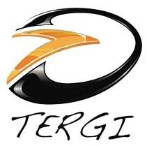 Logo Tergi
